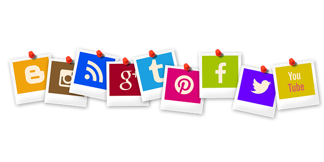 Jak zvýšit povědomí o svém webu?