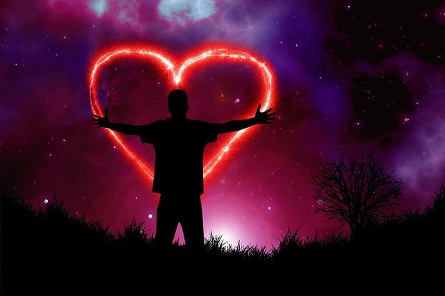 člověk otvírá své srdce.jpg