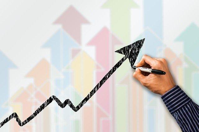 Půjčky, úvěry a hypotéky