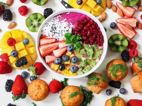 Zhubněte chutně a zdravě s pokrmy od Ketomix